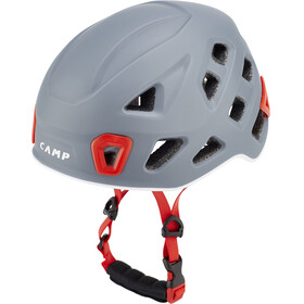Camp Storm - Casque - gris